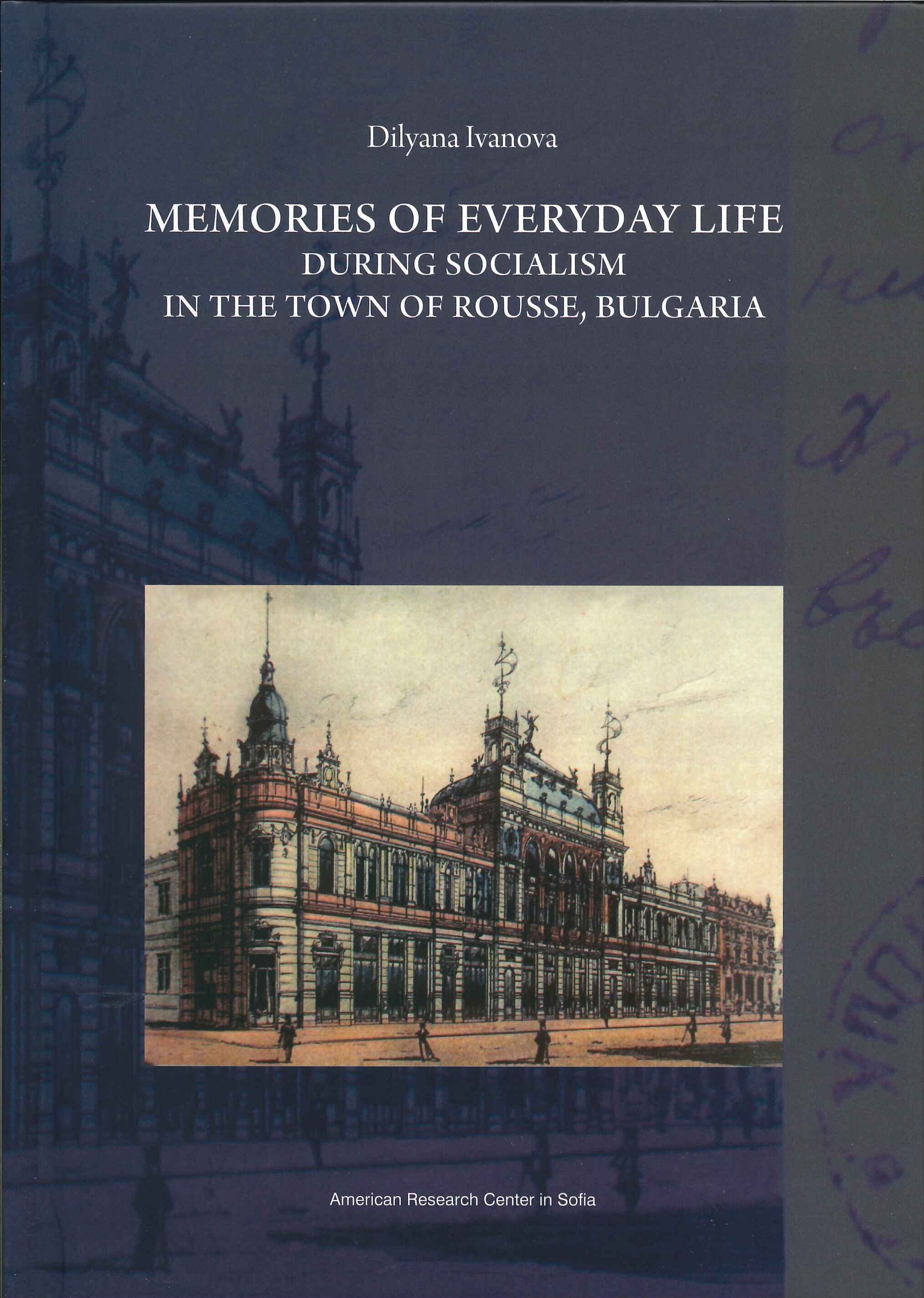 Aspects of everyday life where memory research can be applied?