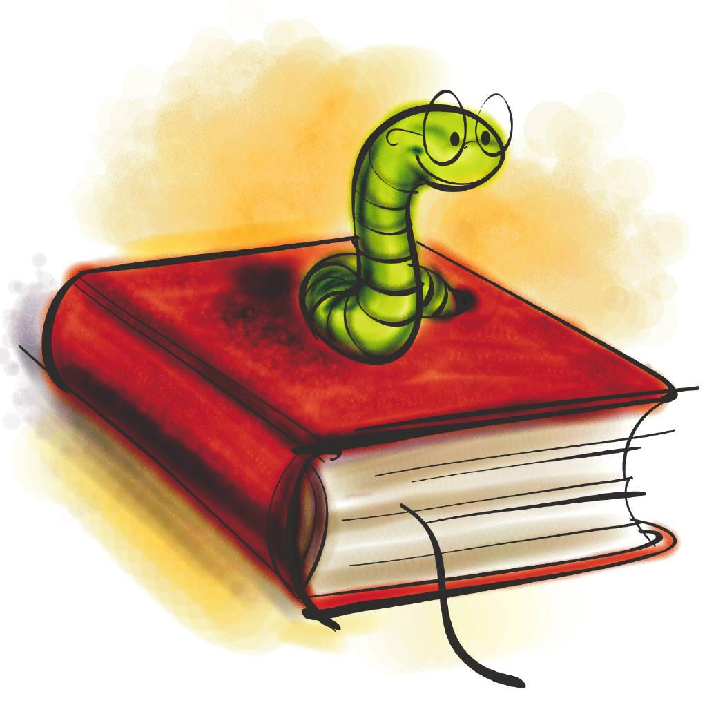 Literatura zagraniczna